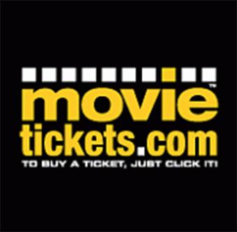 Macon Cinema