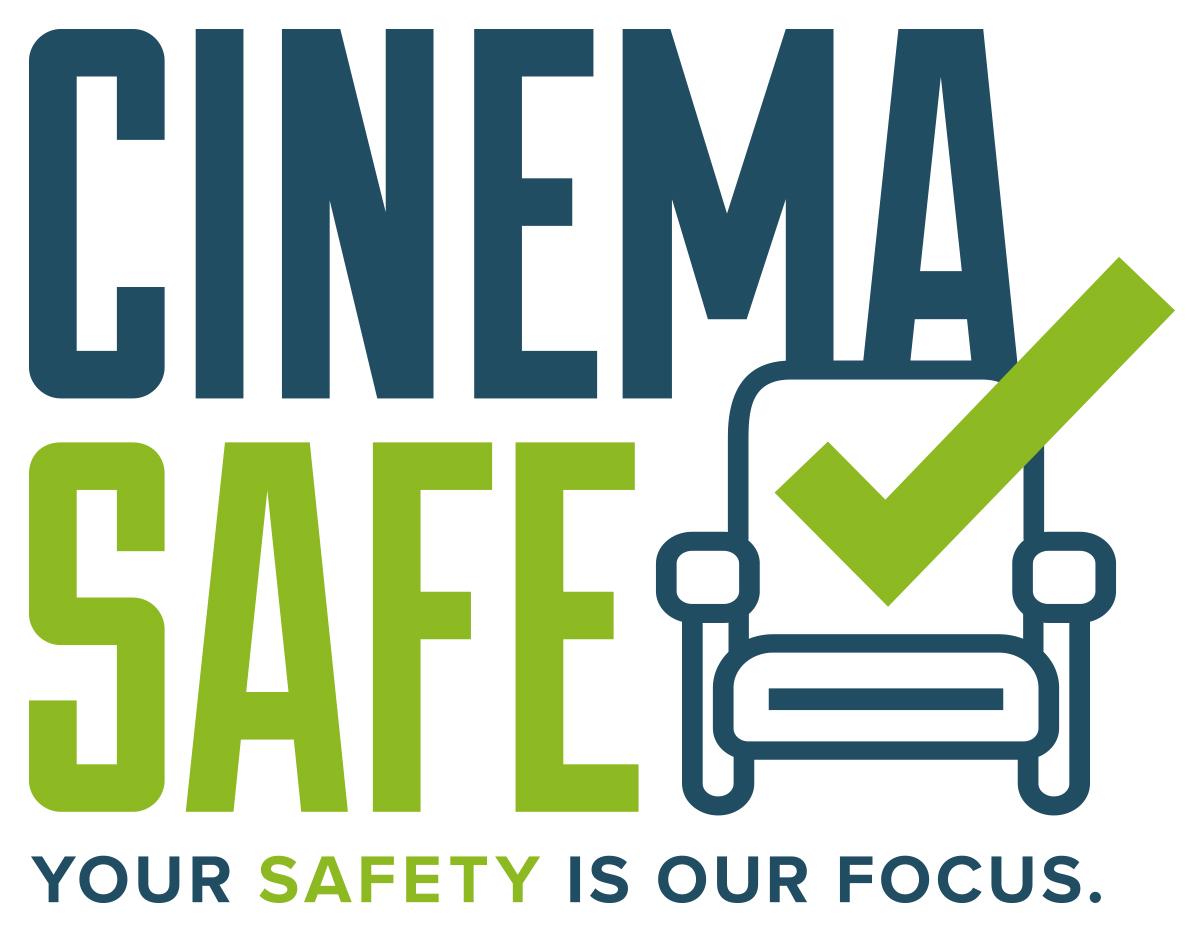 CinemaSafe_Logo_vertical_tagline_blue