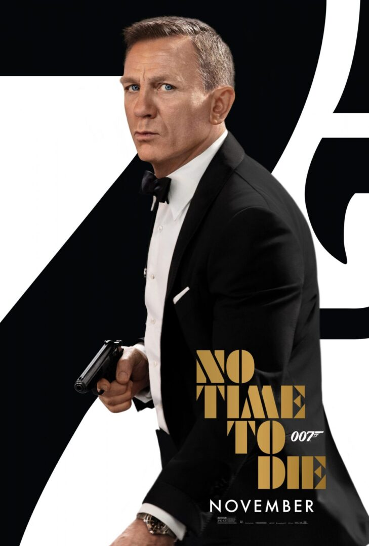 no-time-to-die-poster-daniel-craig-scaled