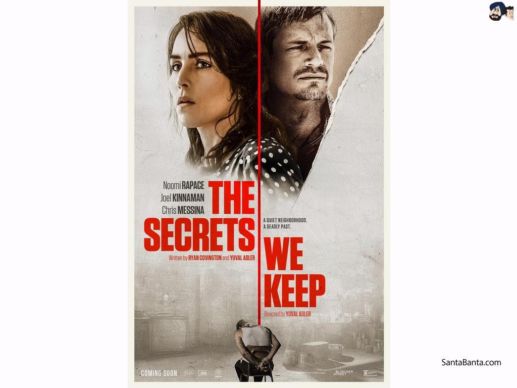 the-secrets-we-keep-0a