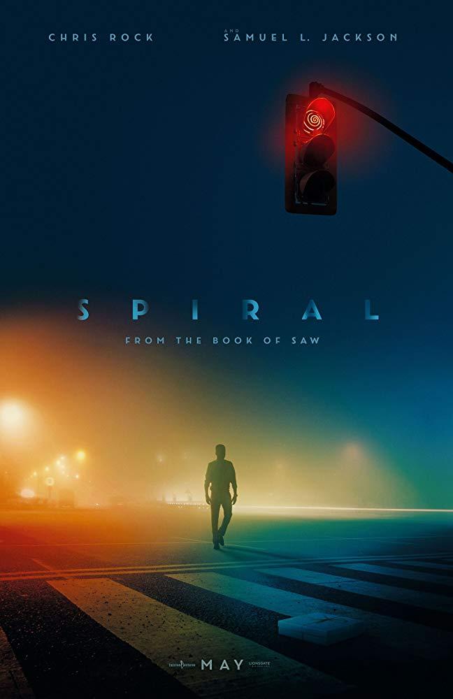 Spiral-2020
