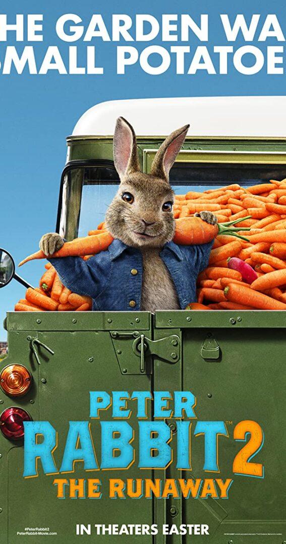 peter rab2