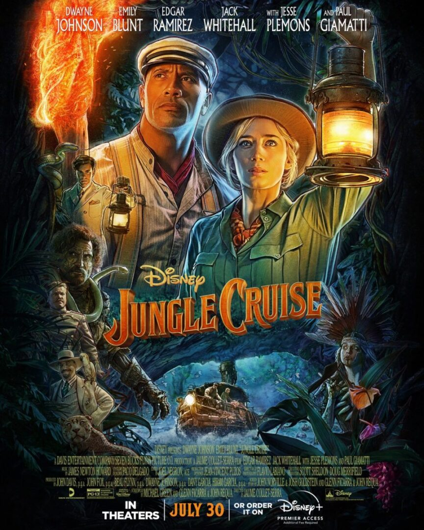 Jungle-Cruise-poster-4538533-960x1200